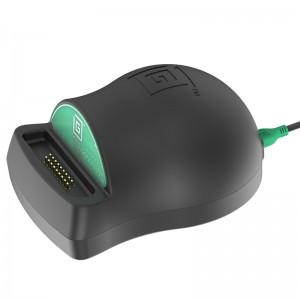Station d'accueil de bureau GDS™ pour les produits IntelliSkin® (USB Type-C)