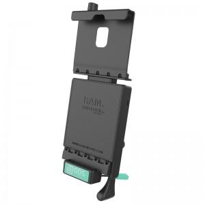 Station d' accueil verrouillable GDS ® pour Samsung Tab A 10.5