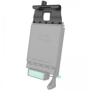 RAM-GDS-DOCKT-SAM40U