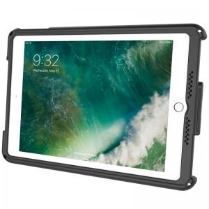 IntelliSkin™ avec technologie GDS™ pour Apple iPad 5ème et 6ème génération
