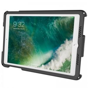 "IntelliSkin™ avec technologie GDS™ pour Apple iPad Pro 10.5"""