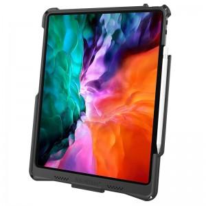 """Coque IntelliSkin ® pour Apple iPad Pro 12,9"""" 4e génération"""