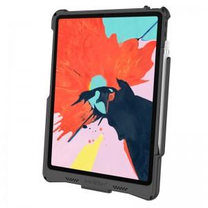 """IntelliSkin™ avec technologie GDS™ pour Apple iPad Pro 12.9"""" 3rd Gen"""