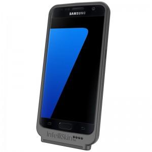 IntelliSkin® avec technologie GDS® pour Samsung Galaxy S7