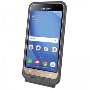 IntelliSkin™ avec technologie GDS™ pour Samsung Galaxy J3 (2016)
