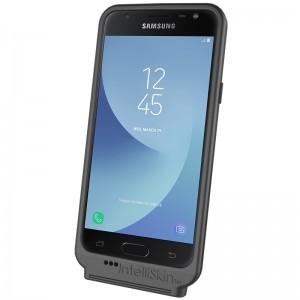 IntelliSkin™ avec technologie GDS™ pour Samsung Galaxy J3 (2017)