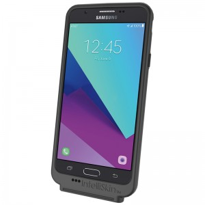 IntelliSkin™ avec technologie GDS™ pour Samsung Galaxy J7 2017 (SM-J727)