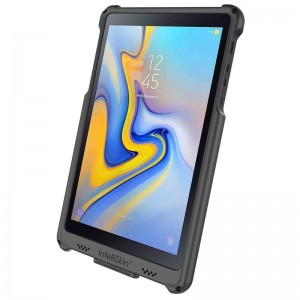 IntelliSkin ® pour Samsung Galaxy Tab A 10.5 SM-T590 et SM-T597