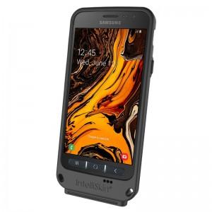 IntelliSkin® avec technologie GDS® pour Samsung Galaxy Xcover 4s