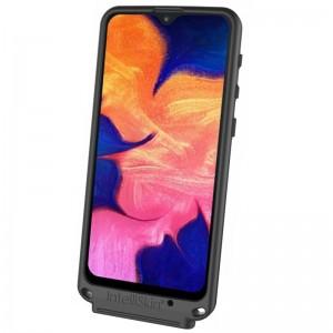 IntelliSkin ® pour Samsung Galaxy A10 (SM-A105)