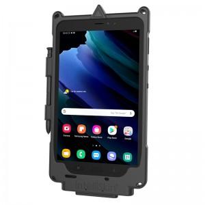IntelliSkin ® Next Gen pour Samsung Tab Active3