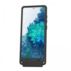 IntelliSkin ® pour Samsung Galaxy S20 FE 5G SM-G781