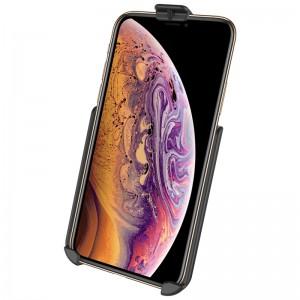 Berceau spécifique pour Apple iPhone X & XS