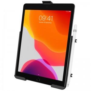 Berceau spécifique pour tablette Apple iPad 7th Génération