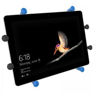 Berceau X-Grip® UN9 pour Microsoft Surface Go