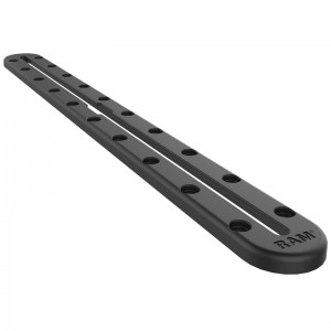 "Rail en composite Tough-Track™ 16"" (40,64cm)"