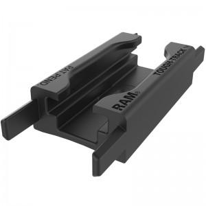 Connecteur RAM ® 180° pour rail aluminium modulaire RAM ® Tough-Track ™