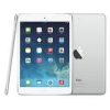 Apple-iPad-Air-9,7
