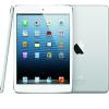 Apple-iPad-Pro-13