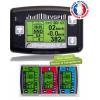 Reversale-Alti-Vario-GPS-VGP