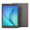 Samsung-Galaxy-Tab-A-9,7