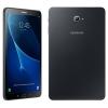 Samsung-Galaxy-Tab-A6-10.1