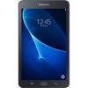Samsung-Galaxy-Tab-A6-7