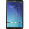 Samsung-Galaxy-Tab-E-9.7