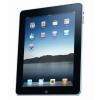 iPad-Tablette