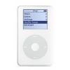 iPod-10GB-Generation-2