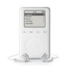 iPod-40GB-Generation-3