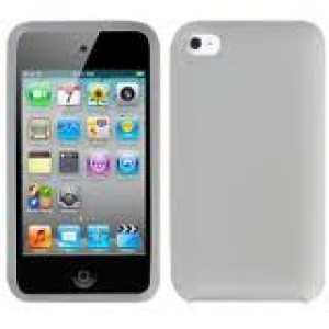 Apple-iPod-4-Touch
