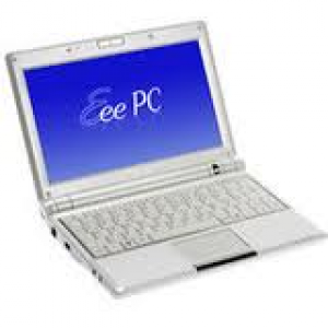 Asus-Eee-PC-900A