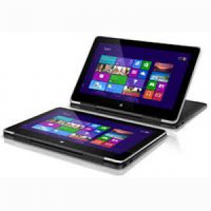 Dell-XPS-11