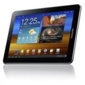 Galaxy-Tab-7-version