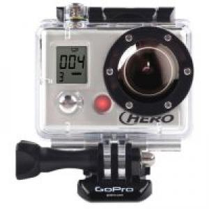 GoPro-Hero1