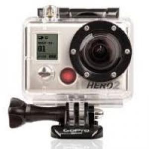 GoPro-Hero2