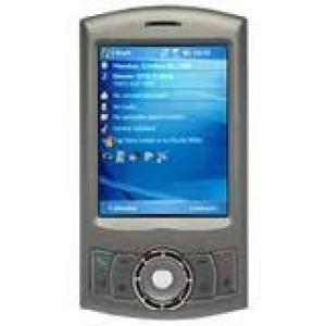 HTC-HTC-P3300