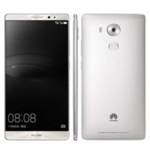 Huawei-Mate-7-et-8