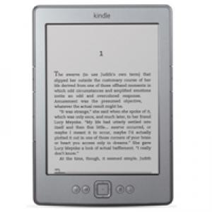 Kindle-4