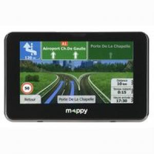 Mappy-ITi-S446
