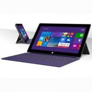 Microsoft-Surface-Pro-2