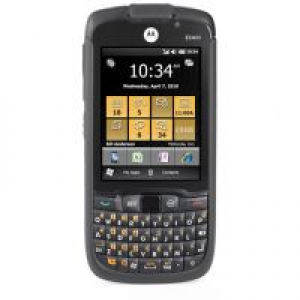 Motorola-ES400