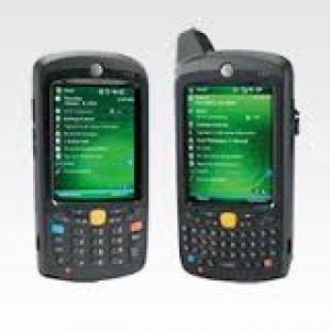 Motorola-MC55A0