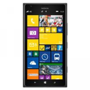 Nokia-Lumia-1520