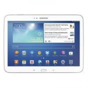 Samsung-Galaxy-Tab-3-10.1