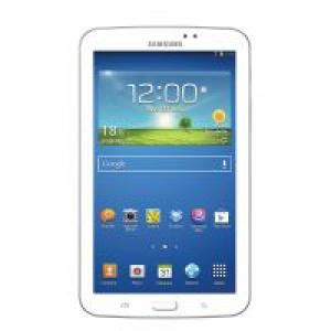 Samsung-Galaxy-Tab-3-7