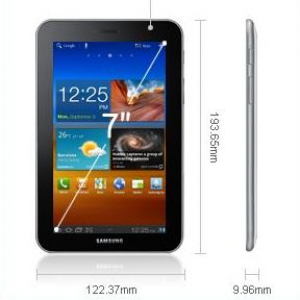 Samsung-Galaxy-Tab-7-Plus