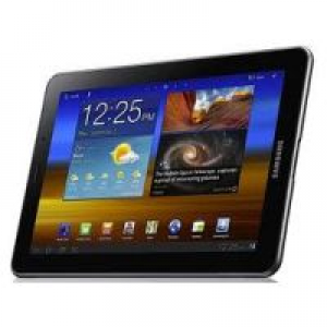 Samsung-Galaxy-Tab-7.7