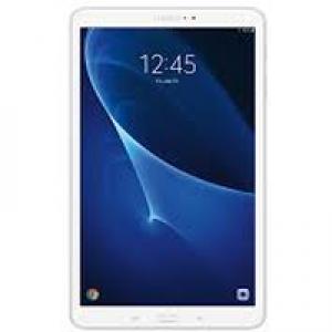 Samsung-Galaxy-Tab-A-10,1